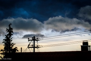 IMG_3194-lightroom-1